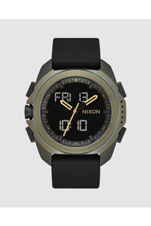Nixon Ripley Watch - Watches (Surplus & ) Ripley Watch