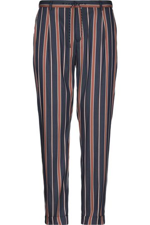 Scotch&Soda Casual pants