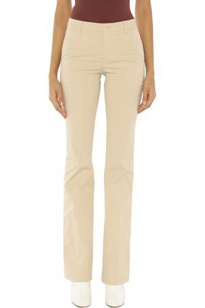 PT Torino Women Wide Leg Pants - Casual pants