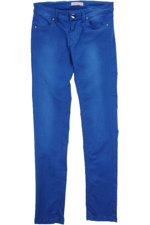 Gaudi Casual pants