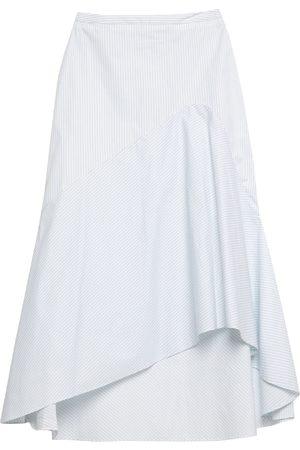 HUGO BOSS 3/4 length skirts