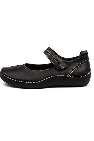 Ziera Women Casual Shoes - Lilia Xw Zr Shoes Womens Shoes Casual Flat Shoes