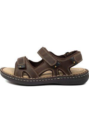 Colorado Denim Men Sandals - Surmon Cf Sandals Mens Shoes Casual Sandals Flat Sandals