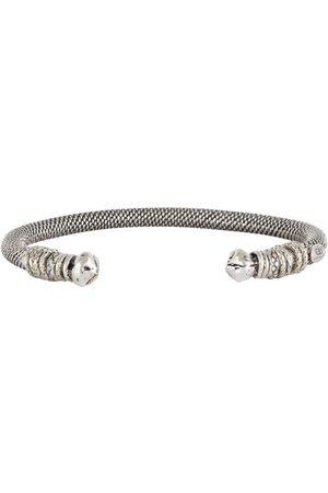 Gas Bijoux Men Bracelets - Liliwood bracelet