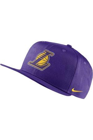 Nike Los Angeles Lakers Pro NBA Cap
