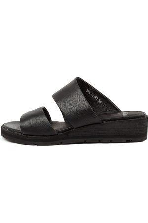 MOLLINI Women Heeled Sandals - Bolin Mo Heel Sandals Womens Shoes Casual Heeled Sandals