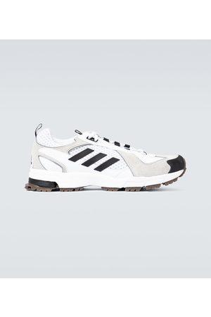 adidas Turf soccer sneakers