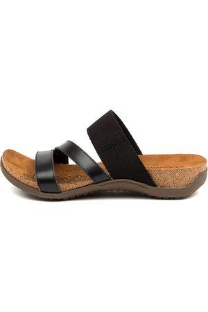 Colorado Denim Women Flat Shoes - Egeria Cf Sandals Womens Shoes Sandals Flat Sandals