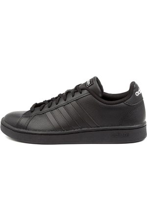 ADIDAS Men Casual Shoes - Grand Court Sneakers Mens Shoes Casual Active Sneakers