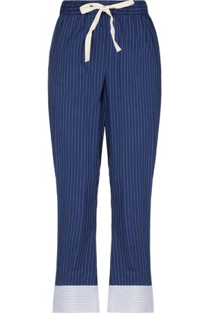 SEMICOUTURE Casual pants