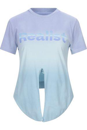 Paco rabanne T-shirts