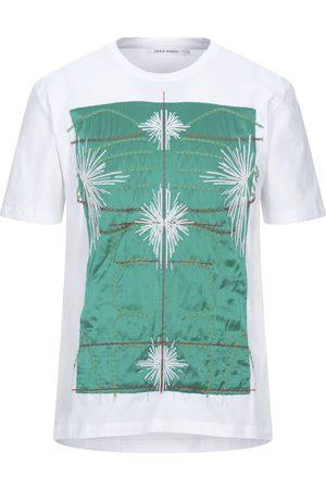 CRAIG GREEN T-shirts