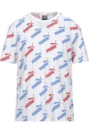 PUMA T-shirts