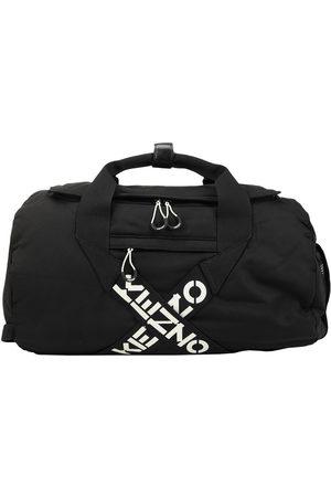 Kenzo Travel duffel bags