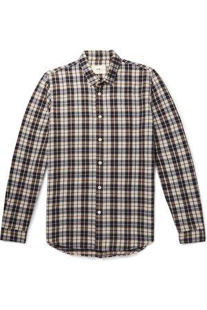 Folk Shirts