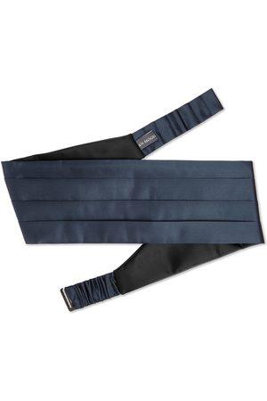 Maximilian Mogg Belts