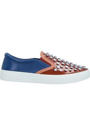 Dior Women Sneakers - Sneakers