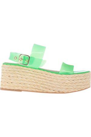 RAS Sandals