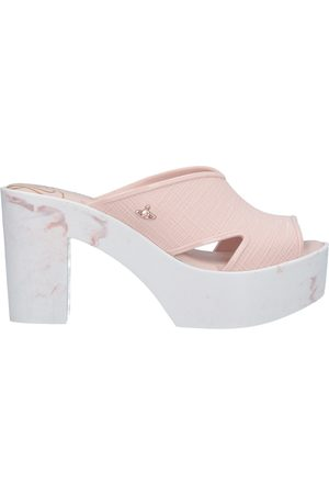 Vivienne Westwood Anglomania Sandals