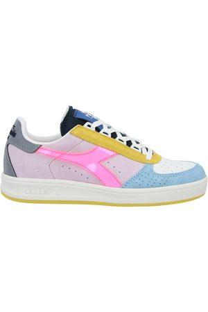 Diadora Women Sneakers - Sneakers