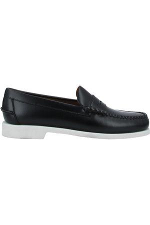SEBAGO Loafers