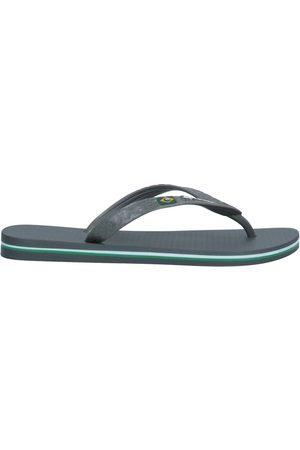 Ipanema Toe strap sandals