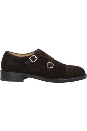 PAVIN Loafers