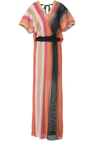 Space Simona Corsellini Long dresses