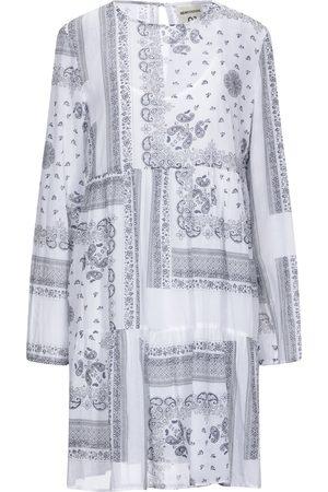 SEMICOUTURE Short dresses