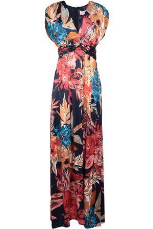 TWENTY EASY BY KAOS Long dresses