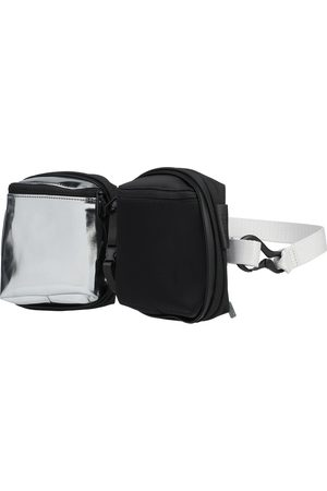 CÔTE & CIEL x Ndegree21 Backpacks & Fanny packs