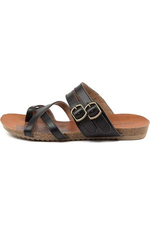COLORADO Women Flat Shoes - Adadirondack Cf Sandals Womens Shoes Sandals Flat Sandals