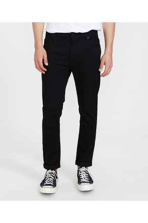 ABrand A Dropped Skinny Jeans Mirror