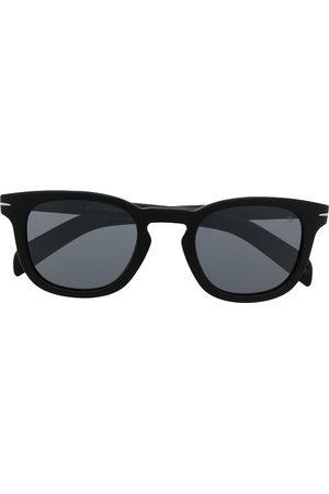 DB EYEWEAR BY DAVID BECKHAM Square frame sunglasses