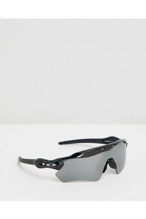Oakley Radar EV Path - Sunglasses Radar EV Path
