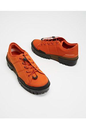 Onitsuka Tiger HMR PEAK LO Unisex - Sneakers ( Mantle / Mantle) HMR PEAK LO - Unisex