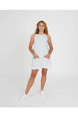 Hendrik Clothing Company The Swing Dress - Dresses The Swing Dress