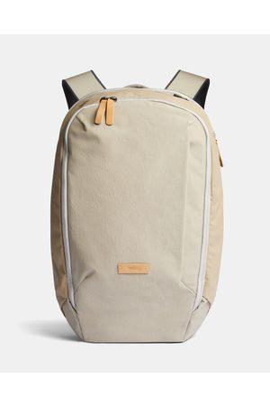 Bellroy Transit Workpack - Backpacks Transit Workpack