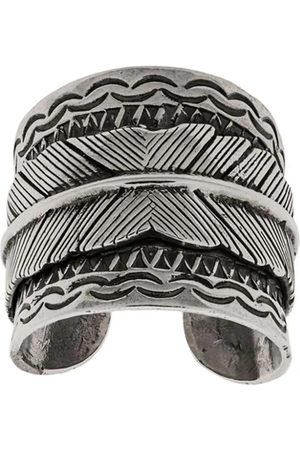 Gas Bijoux Cancun Penna ring