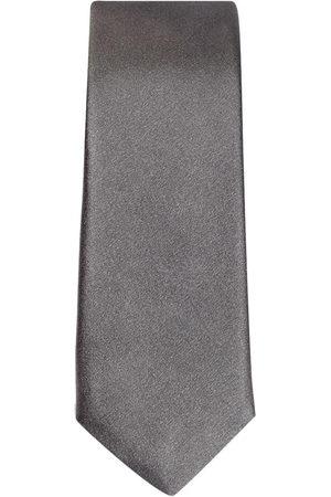 Dolce & Gabbana Silk-twill tie