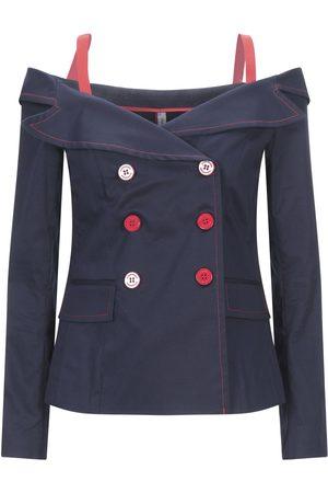 Pianurastudio Suit jackets