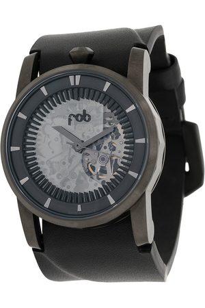 FOB PARIS Watches - R413 41.3mm