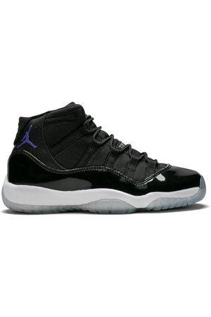 Nike TEEN Air Jordan 11 Retro sneakers