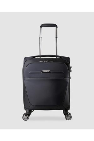Samsonite B'Lite 4 Underseater Bag - Travel and Luggage B'Lite 4 Underseater Bag