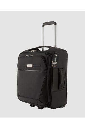Samsonite B'Lite Mobile Office Bag - Travel and Luggage B'Lite Mobile Office Bag