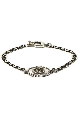 Gucci GG Marmont Sterling- Bracelet - Mens