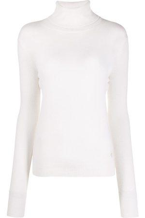 Emilio Pucci Turtleneck cashmere sweater