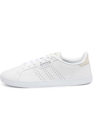 ADIDAS Courtpoint Base W Ad Sneakers Womens Shoes Casual Casual Sneakers