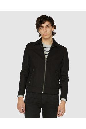 Jack London Men Blazers - Brixton Jacket - Suits & Blazers Brixton Jacket