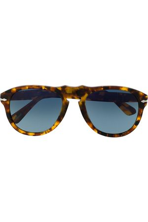 Persol Chunky frame sunglasses